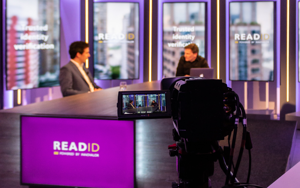 ReadID-webinar-diversity