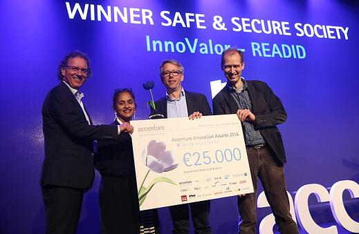AIA2016-InnoValor-ReadID-winner-small