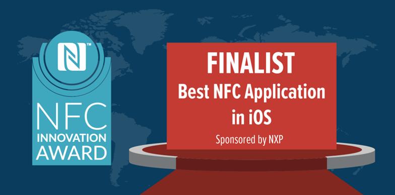 nfc-forum-finalist