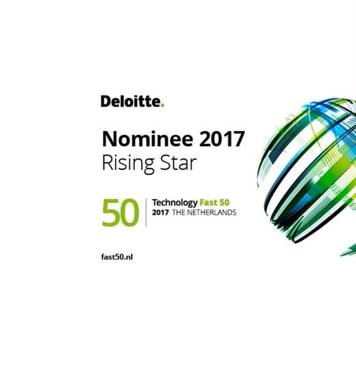 award-rising-star-deloitte-readid