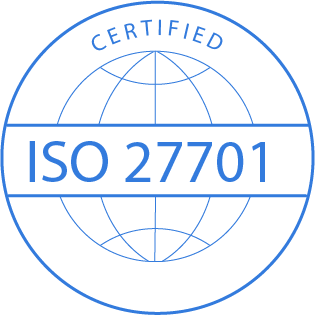 iso27701