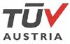 tuv-certified-1