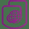 icon-remote-solution-readid