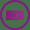 icons-readid-emrtd-nfc-chip