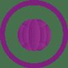 icons-readid-global