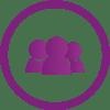 icons-readid-identities