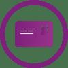icons-readid-identity-document