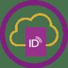 icons-readid-saas
