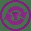 icons-usp_conversion