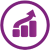 icons-usp_scalability