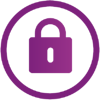 icons-usp_secure