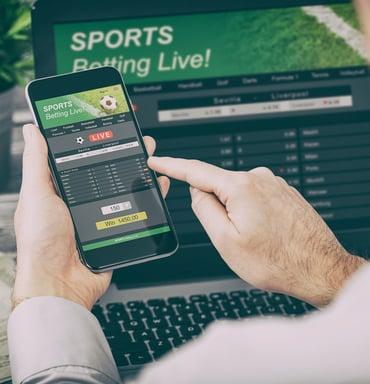 readid-gaming-gambling-sports