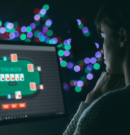 readid-gaming-online-identity