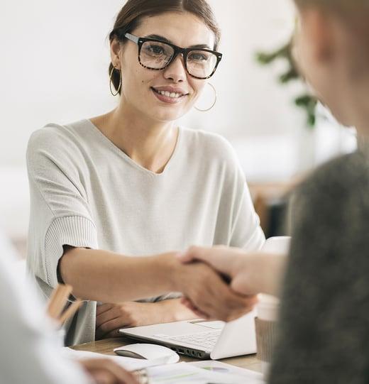 readid-hiring-applicants