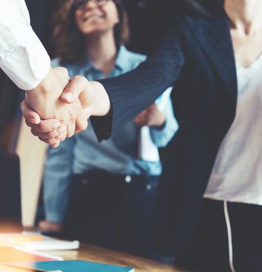 readid-hiring-meeting
