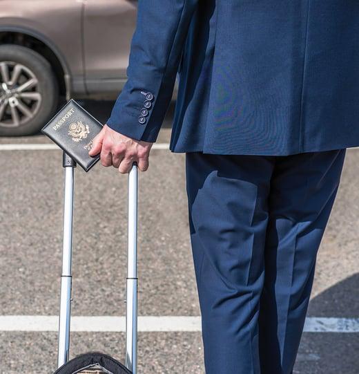 readid-travel-passport-check-in