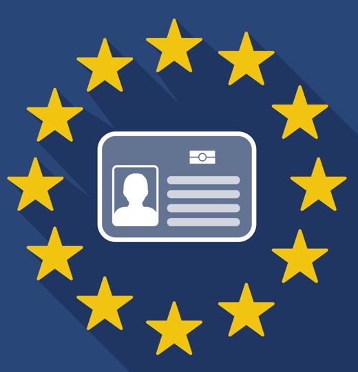 readid-trust-services-eidas-europe_Tekengebied 1