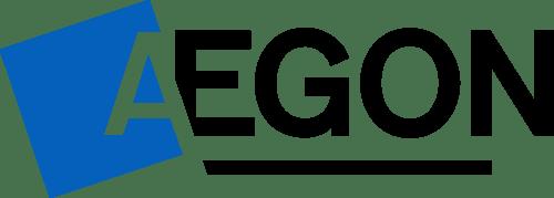 Aegon-logo