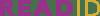 Logo_ReadID_app