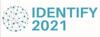 Identify 2021