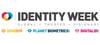 event-identityweek