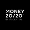 event-money