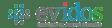 evidos-logo_Tekengebied 1