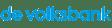 volksbank-logo_Tekengebied 1