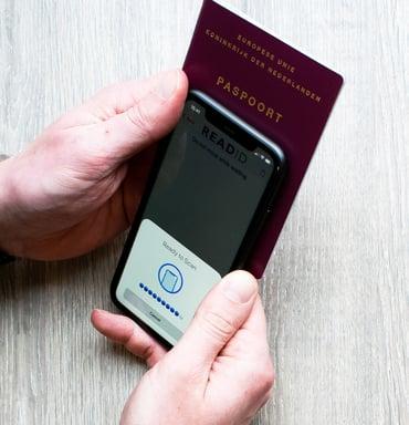 office-scan-nfc-passport