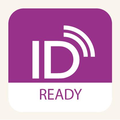 readid-ready-app-icon_Tekengebied 1