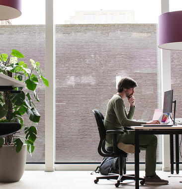 office-readid
