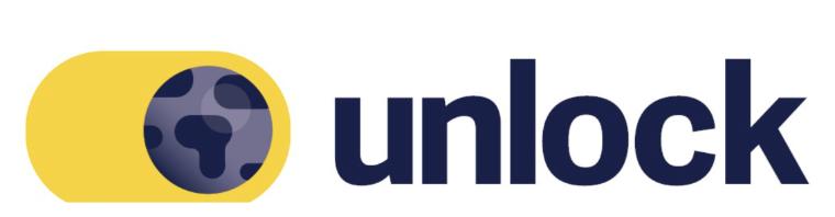 unlock-event-pilot-identity-test
