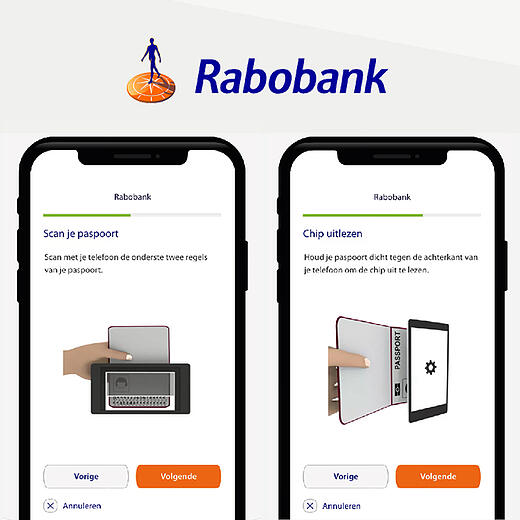 use-case-rabobank-readid