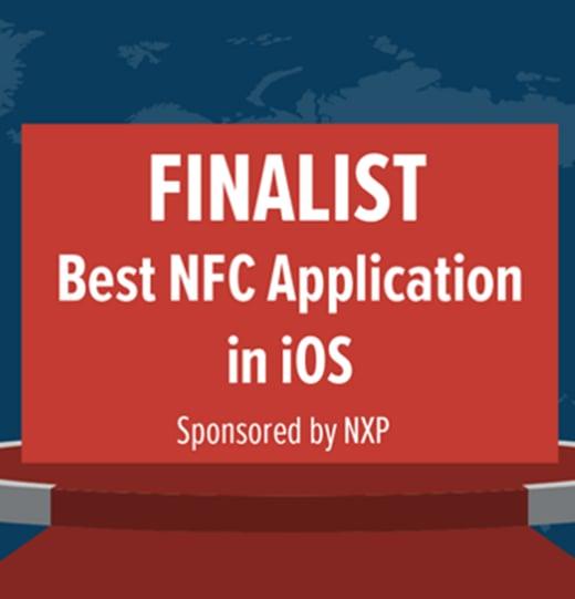 nfc-finalist-readid2020