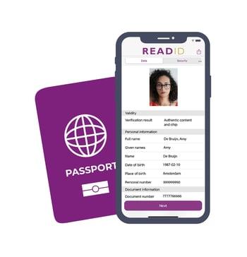readid-app-passport-paper_Tekengebied 1