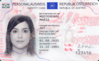 New_Austrian_ID_Card_(2021)