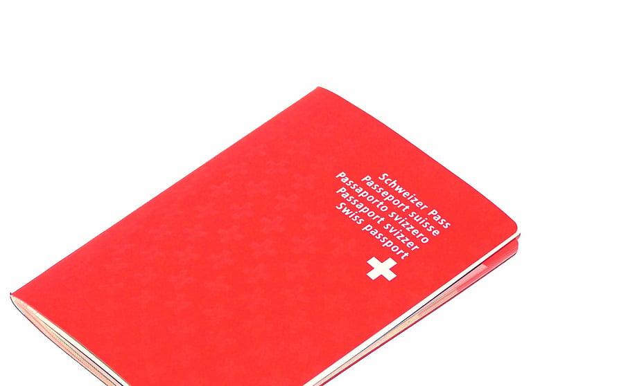 Swiss-passport-readid-blog
