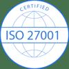iso27001-readid